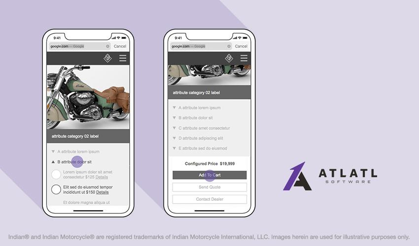 ATLATL-Google-Slides-SB-mobile-6.png