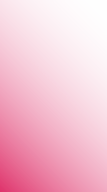 pinkgradient.PNG