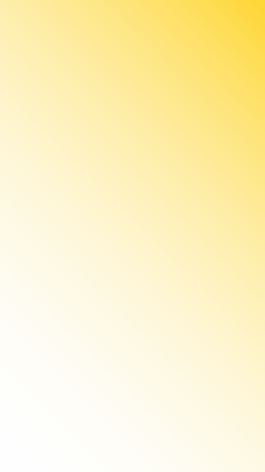 yellowgradient.PNG