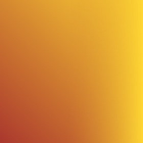redyellow gradient.png