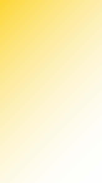 yellowgradient2.PNG