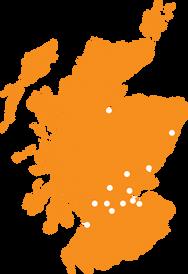 FKS Map Sept 17 Smaller.png