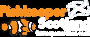 New Scotland Logo png medium.png