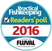 pfk-readers-poll-2016-logo-1477320219_ed