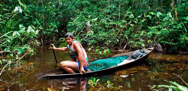 fisherman-rio-negro_edited.jpg