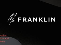 De Mr.Franklin website GDPR-proof, dat deden we zo!