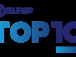De OWASP Top10:2021 werd zopas bekendgemaakt!