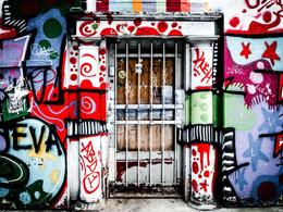 Corona en auteursrecht: steunmaatregelen voor gesloten handelszaken