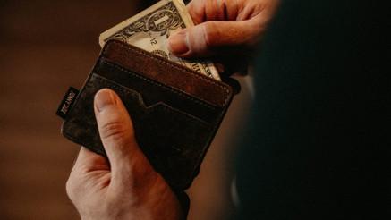 Handelaar veroordeeld tot boete van 10.000 € voor het opvragen van eID