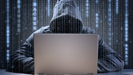 Better safe than sorry! 5 tips om je onderneming te beschermen tegen cybercriminaliteit