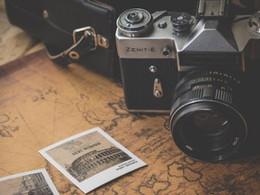Welke foto's mag ik op mijn website plaatsen?