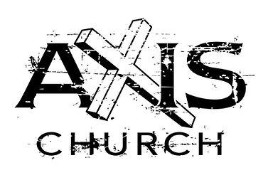 AxisChurch.jpg