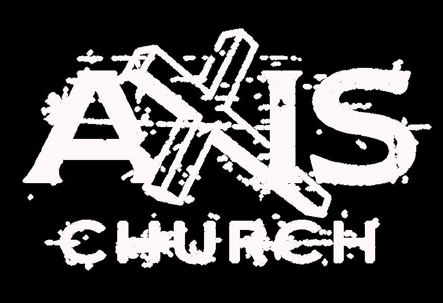 AxisChurch white logo.png