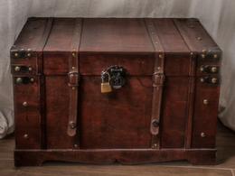 Lootboxes: illegaal kansspel of niet?