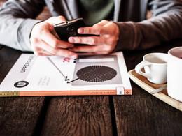 Winkelhouder niet aansprakelijk voor inbreuken via open wifi-netwerk