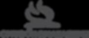 Nazarene Logo-wide-text.png