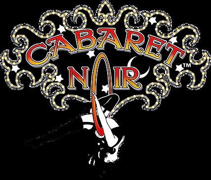 Cabaret_Noir-Logo-transparent-504pixels.