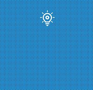 青□電球.png
