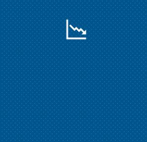 紺□グラフ.png