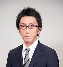 島田写真.png