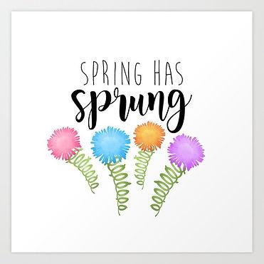 spring-has-sprung-3ro-prints.jpg