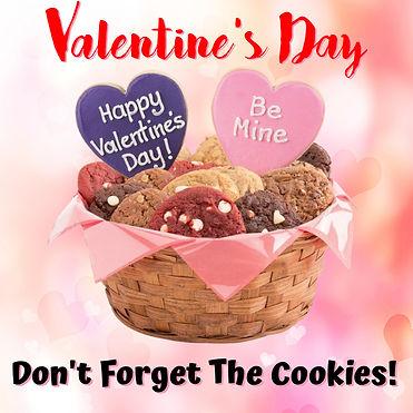 CBDA Valentines Day.jpg