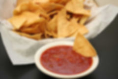 chips-and-salsa.jpg