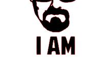 I am the Heisenberg of Fitness