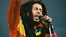 What can Bob Marley teach you about building muscle?
