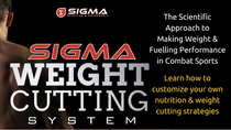 A Review Of The Sigma Weight Cutting System
