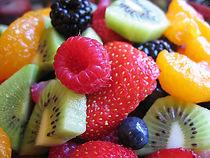 lapsleyFitness fruit article