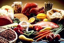 LapsleyFitness nutrition articles