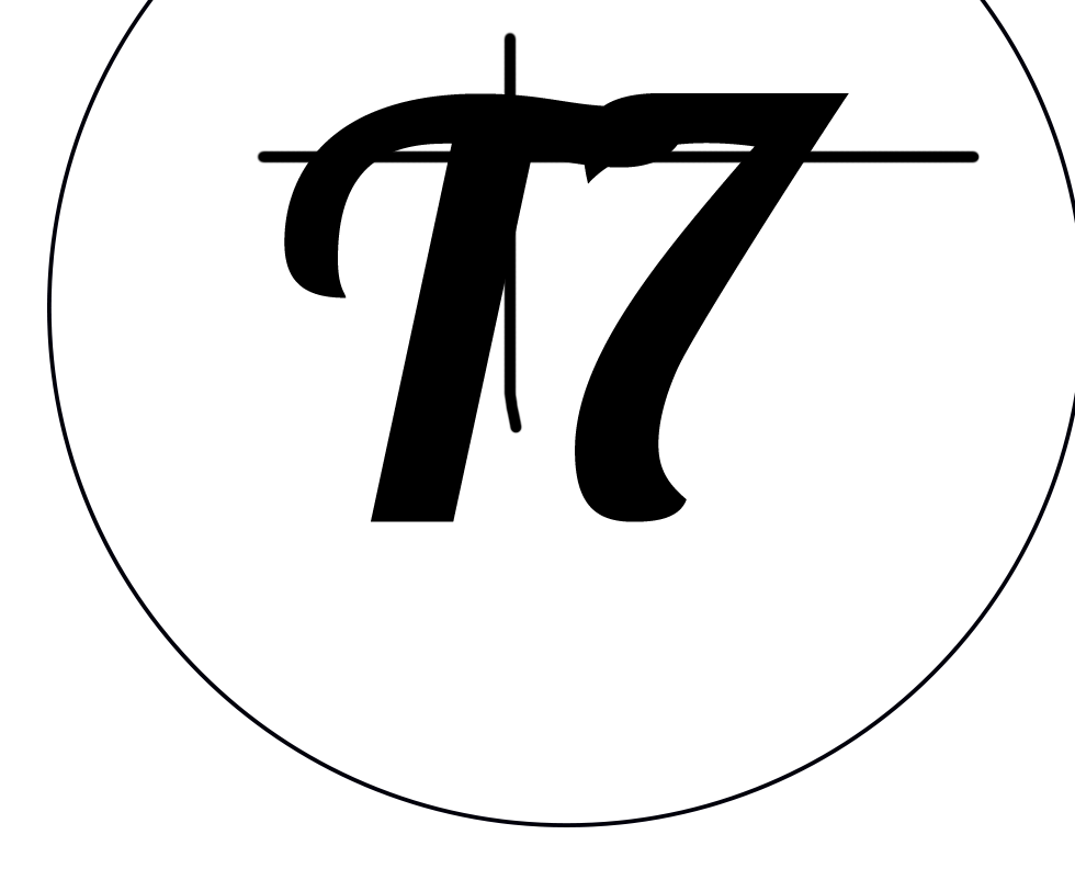 T7 LOGOwh.png