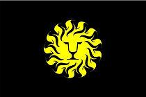 Lion-head-in-sun-shine-vector-logo-by-ha