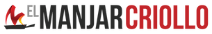 Logo Horizontal Oscuro-02.png