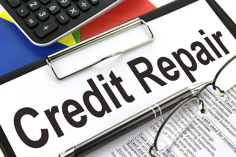 credit-repair_orig.jpg
