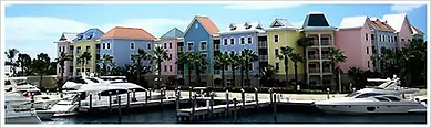 Marina Village.webp