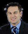 Matt Metzger Background Erased.PNG