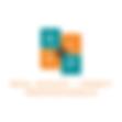 RE+CP Logo (1).png