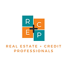 RE+CP Logo (1).png