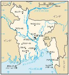 バングラ地図.png