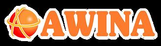 LOGO-awina-2-fix.png