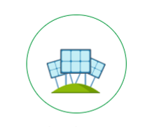 太陽光発電.png