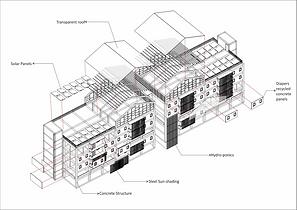BOPハウス設計図全体図3.png