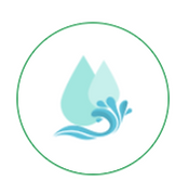 水力発電.png