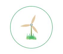 風力タービン.png
