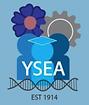 ysea.png