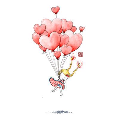 hartjes ballonnen.jpg
