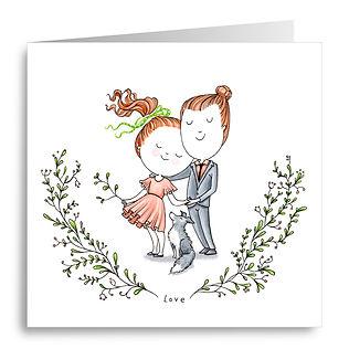 wedding voorbeeld 2.jpg
