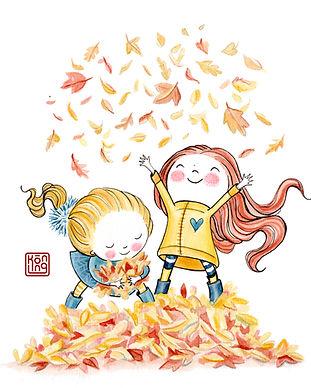 herfstblaadjes.jpg